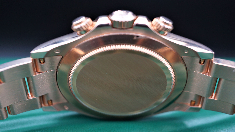 İkinci El Rolex Özellikleri
