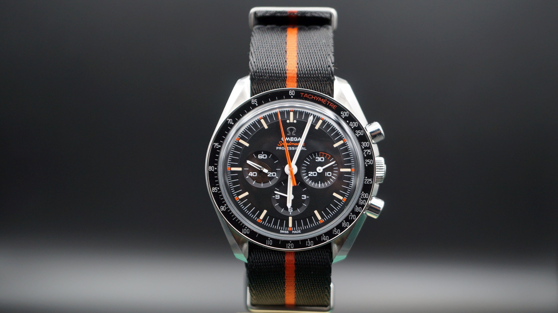İkinci El Omega Speedmaster - 311.12.42