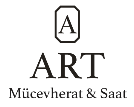 ART Mücevherat & Saat